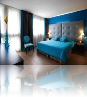 Hotel Cezanne Cannes 3